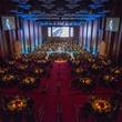 843 Jones Hall the venue at the Houston Symphony Centennial Ball May 2014