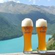 Weihenstephan Beer