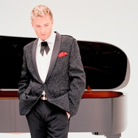 Joel, Jean-Yves Thibaudet interview, November 2012
