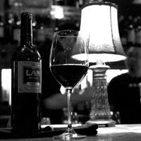 Mercy Wine Bar in Dallas