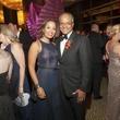 13 Arvia and Jason Few at Heart Ball February 2015