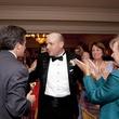 News Shelby Leukemia Man & Woman of the Year, Jason Ryan, June 2013