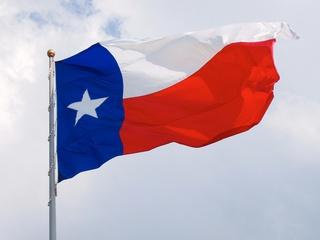 News_Texas_flag
