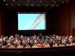 News_Houston Symphony_Orbit