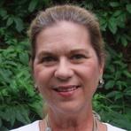 Barbara Kuntz:
