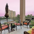 15 On the Market 6007 Memorial Drive Unit 501 February 2015