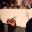 Drink of Austin_judges_Garage cocktail bar_Indian Paintbrush_201