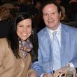 Heather Washburne, Al Hill, Jr., national philanthropy awards