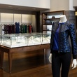 Elizabeth Anthony fine jewelry rennovation