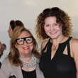 Access Contemporary Houston August 2013 Barbara Davis and Claudia Solis