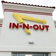 News_In-N-Out_Dallas