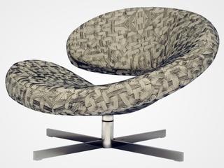 Magnificent Roche Bobois Culturemap Austin Bralicious Painted Fabric Chair Ideas Braliciousco