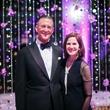 News, Shelby, Blanton Gala in Austin, Feb. 2015, Charles Tate, Judy Tate