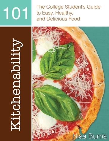Austin Photo Set: News_layne lynch_kitchenability_jan 13_book cover