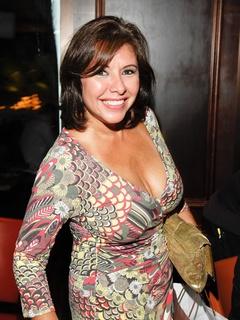 News_Mo's Leukemia party_Debbie Festari