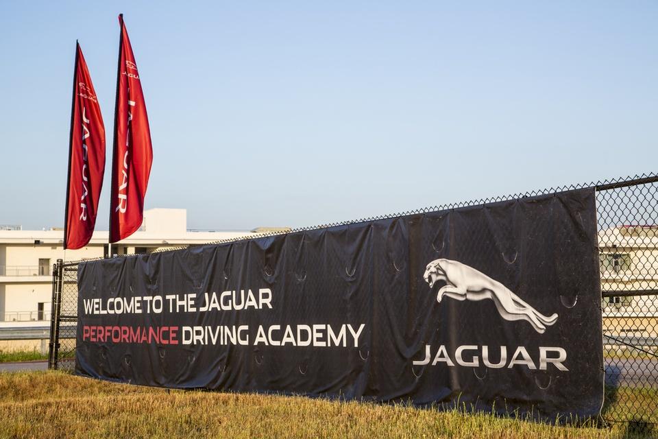 NewsMay14_JaguarVillainAcademy
