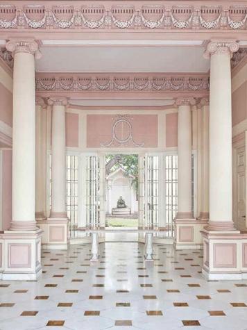 News_Great Houses of Havana_pink room