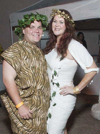 020_Bering Omega toga party, July 2012, Mark Donaldson, Kari Govin.jpg