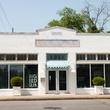 Austin Photo Set: News_Adrienne Breaux_sassy succulents_July 2011_front exterior
