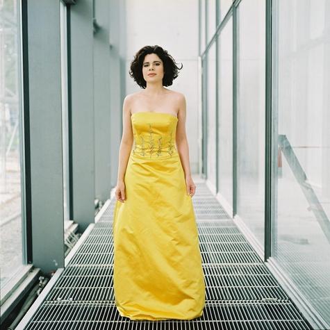News_Houston Grand Opera_Ana Maria Martinez