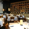 Places-Food-Ibiza interior CVB