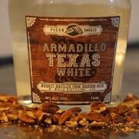 Armadillo Texas Whiskey Grand Opening Party