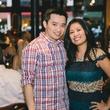 14 Dine Around Houston at Batanga September 2013 Michah Vo, Maui Vo