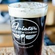 Aviator Pizza & Brew Company Drafthouse beer