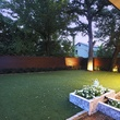 17 On the Market 734 E. 8th St. Houston Heights March 2015