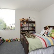 On the Market 2106 Crocker Fulton Davenport house August 2014 bed 6