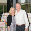 17 106-Kathy and Steve Covey at the Casa de Esperanza benefit April 2014