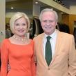 2 Jo and Jim Furr at the Festari for Men Summer Soiree August 2014