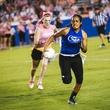 2017 BvB Dallas Powder-Puff Football Game