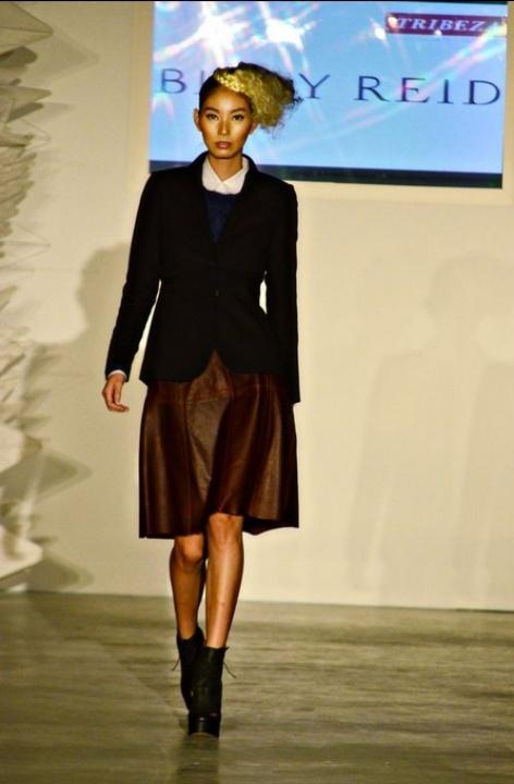 Austin Photo Set: News_Kelly Wendt_Tribeza fashion show_oct 2012_1