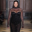Sophie Theallet fall 2016 collection Look 30