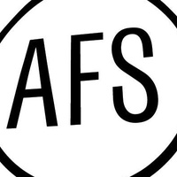 Austin photo: Event_AFS_Austin Film Society_Logo