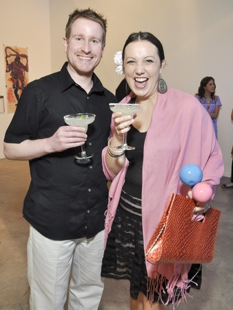 News_009_Glassell benefit_May 2012_Frank Spicer_Meghan Spicer.jpg