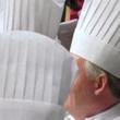 News_chefs_chefs hats