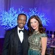 36 Ashley and Alex Blair at the UNICEF Gala October 2014