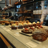 5 Common Bond May 2014 breads under counter