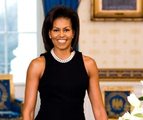 News_Michelle_Obama_official_portrait