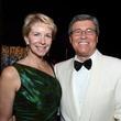 27, Mercury Gala, March 2013, Charlene Ripley, John Folnovic