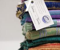 The Community Cloth