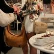 Kelly Wynne Handbags