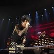 Green Day  Billie Joe Armstrong