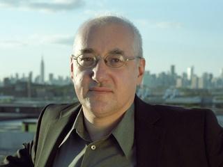 Musiqa, August 2012, Sebastian Currier