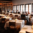 News_Ibiza_dining room