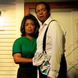 Oprah Winfrey and Forest Whitaker star in Lee Daniels' The Butler