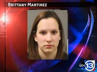 News_Brittany Martinez_murder for hire
