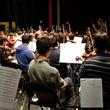 5, Houston Youth Symphony 65th anniversary concert, January 2013